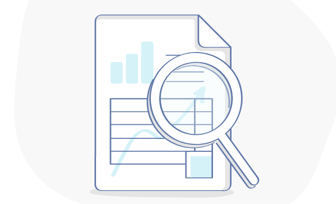 学習進捗ツールとレポート